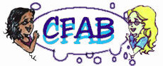 Welcome to CFAB